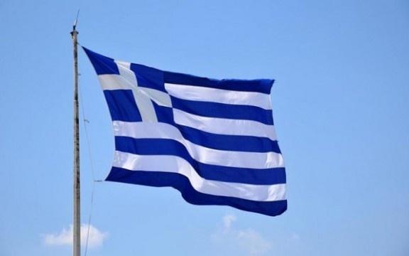 Greek citizenship through naturalization: Prerequisites and process